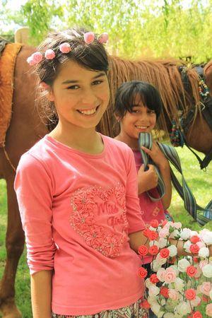 Nofilters #naturebeautiful #amazing Nofilter çiçekçikız Umut Anıyakala Hello World Gulumse Smile Sadelik Hi! Turkeyphotooftheday Cheese! Moments Yaseminmelek Istanbul Horse