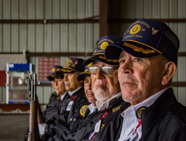 Senior Men Uniform Real People Close-up Veterans Veteransday Americanheroes Americanlegion Warvet Focus On Foreground EyeEmNewHere Photojournalism Photographylovers Photographyislifee Landofthefree Homeofthebrave Godblessamerica MomentOfSilence Rgv Headshot Men Canonphotography Canonrebelt5 Freedom Heroes