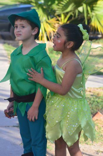 dulces momentos! para desear FELIZ DOMINGO AMIGOS! EyeEm Nature Lover Children's Portraits Childrenphoto Streetphotography