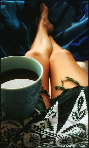 Liquid Gold💛☕💛 Coffee Happy Friday Coffee Time Essence Of Summer Tan Legs Java Coffee Is Life Legs Colorful