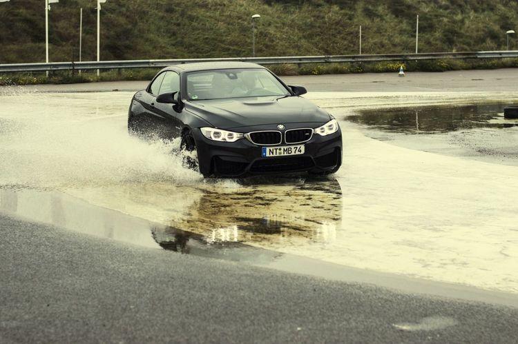 Playing With Water Racing Car Circuit Zandvoort Racing Girl Enjoying Life Drivingshots Loving Life!