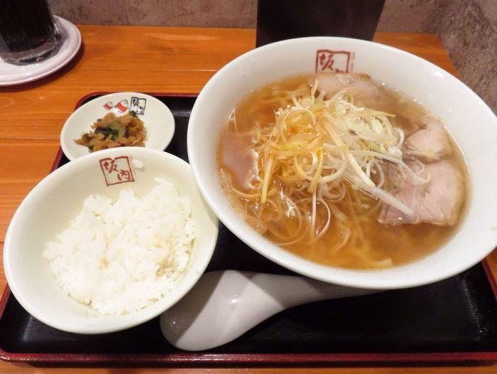 Kitakataramen Ramen Ramen Noodle Noodle Noodles Noodle Porn Kitakata Food Foodporn Food Porn Foodphotography Food Photography Food Porn Awards Foodpics Kyotostation