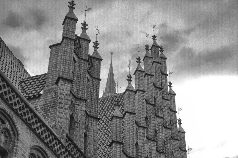 Bremen Deutschland