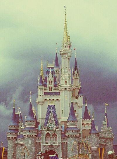Missing 😭👈 Disney DisneyWorld Disneyland USA Missing Love ♥ Tower Magic