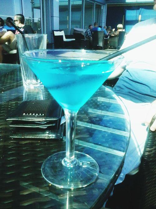 Liqueur Martini Nightclub Tonic Water Alcohol Drink Bartender Shot Glass Cocktail