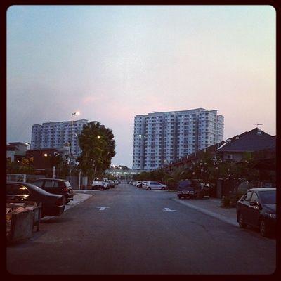 Night Shah Alam Seksyen 7 Selangor PreparatiosProces Justshare