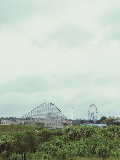 Parque e
