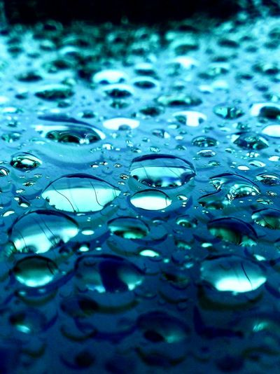 Water Reflections Waterdrops Macro Drops Naturelovers Nature_collection Nature Gallery Bestoftheday EyeEm Best Shots EyeEm Best Edits Eyeem Hungary Waterfall Blue Colors Blue Water Relaxing Moments