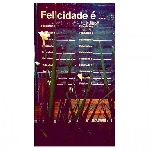 """O que é felicidade pra você? Pracinha Oscar Freire do snap para o insta ♥♥♥♥♥♥♥♥♥♥♥♥♥♥♥♥♥♥♥♥ """"O seu melhor me faz melhor! Sp4you Vidanoturnasp Pracinhaoscarfreire Spemcores Natureza Nasruasdesaopaulo Saopaulo SP Existecoresemsp Existenaturezaemsp Oscarfreire Sampa Essepê Felicidade"""