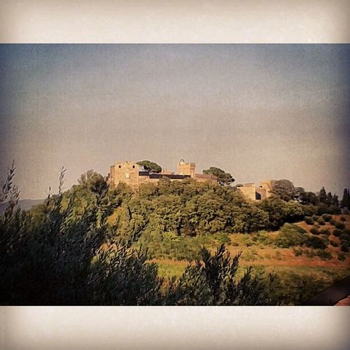 Lomography Landscape_Collection Landscape Photography