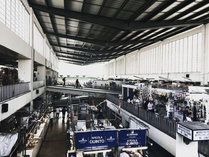 Market First Eyeem Photo