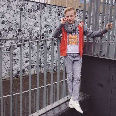 My sweet fancy one! MyBoy Mykid Fancy Fashion Kidsfashion Kid Boy Model Fashionable Fashionstyle Hello World Taking Photos Check This Out Proud Proud Mommy
