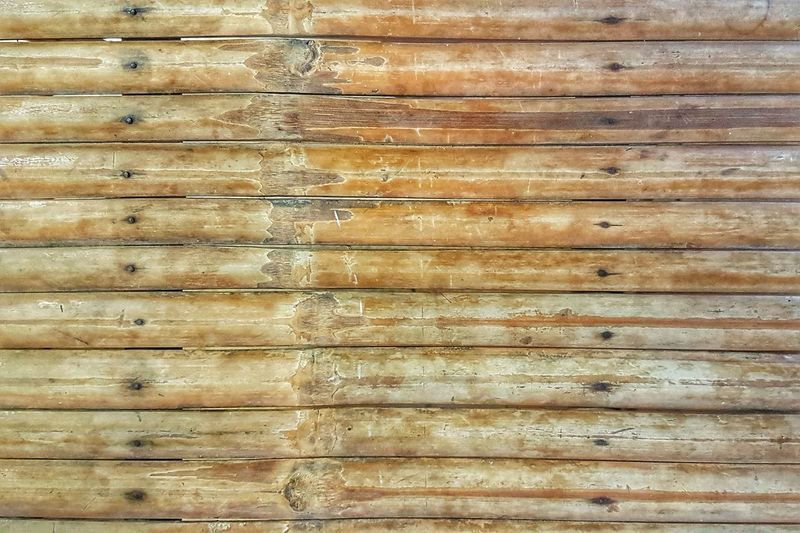 bamboo background texture. Backgrounds Pattern Textured  Striped Full Frame Brown Wood - Material Wood Grain No People Outdoors Close-up Day Wood Paneling Rough Retro Styled Table Bamboo Wall Backdrop