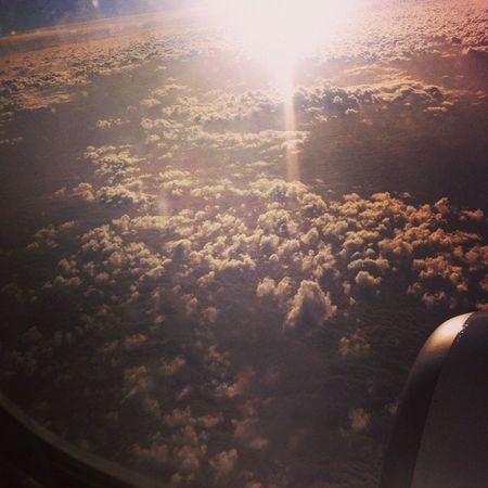 Parçalı Bulut bu olsa gerek ! Istanbul Bodrum Gümbet