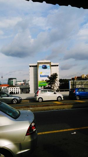 Mural Wall, Building , Buildingadvertising, Advertisement Posters , Advertising , Advertisement