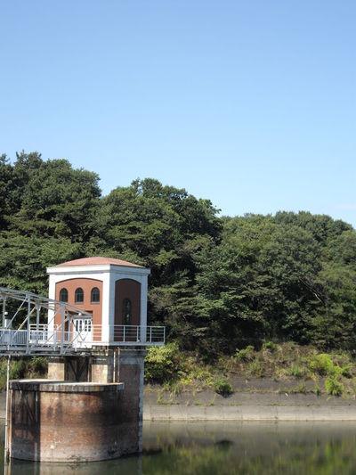 Higashiyamato