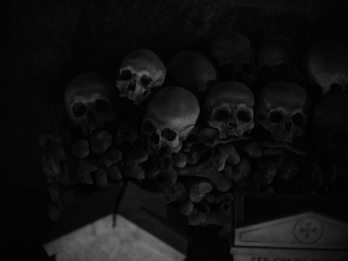 Italy Skulls Attraction Background Building Burial Catacomb Catacombs Catholic Catholicism Cemetery Christianity Church Churchyard City Dead Death Decay Door Editorial  Europe Exterior Famous Fear Flowers Fontanels Gennaro Ghost God Gothic Graves Graveyard Ground Halloween Italian Landmark Mistery Naples Napoli Quarter  Rchitecture Religion Tourism Tourist Travel Underground
