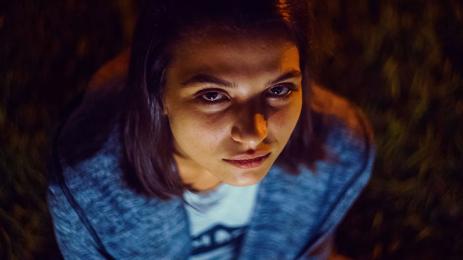 A7s Beautiful People Beautiful Woman Beauty Close-up Face Lifestyles Looking At Camera Lowlight Lowlightphotography One Person Outdoors Portrait Portrait Of A Friend Portrait Of A Woman Portrait Photography PortraitPhotography Sonyalpha Women Young Adult Young Women TCPM
