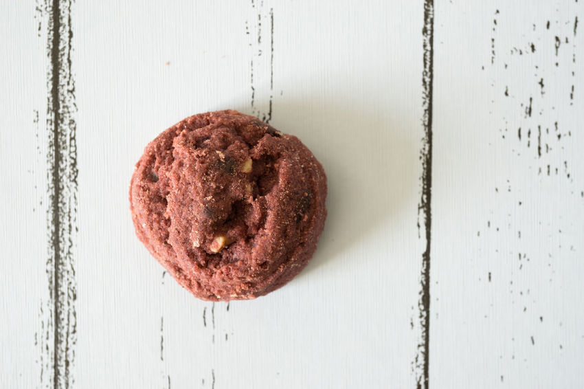 Chocolate Cookies Dark Chocolate Isolated Nuts Red Velvet Cookies  Chocolate Chip Cookies Cookie Dark Chocolate Cookies Red Velvet White Background Wooden Background
