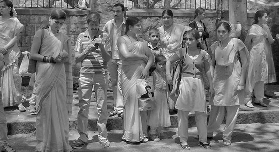 Vscoeurope Afterlight Vscolife Vscoism Vscovisuals Vscoapp Vscoartist Vscogallery VSCOPH Vscocamphotos Visualsoflife Igmasters Visualsgang Vscolovers Vscovibe Letsgosomewhere Neverstopexploring  Vscoexpo Vscocamgram Vscogang Streetdreamsmag Vscocamonly Socality Vscomania Lifeofadventure vscocool vscomoscow peoplescreatives thatsdarling