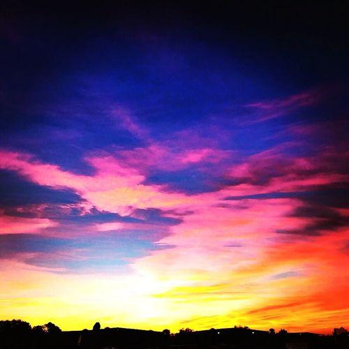 Sunset FloridaSunsets Sflsunsets