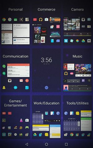 Total Digital Organization Apex Launcher Apex Android Screenshot Launcher Launcher Theme Total Digital Organization Organized Organization At It's Finest Organized Art Apps Applications  Art App Art Icons