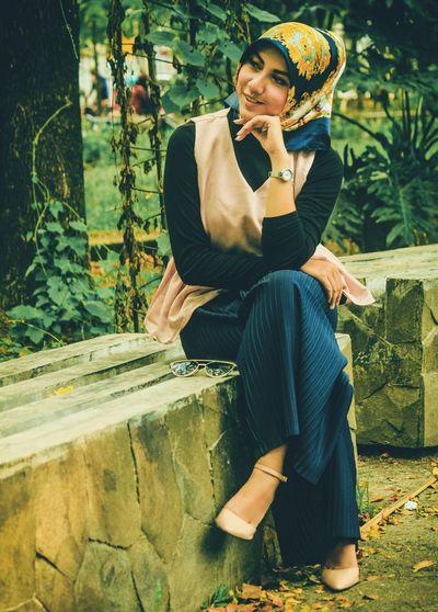 javanese hijaber Canonphotography Adult Women Happiness Hellios-44-2 Surakarta, Indonesia Surakarta Photography Jawa Tengah INDONESIA