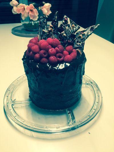 Cake 🍰 Food