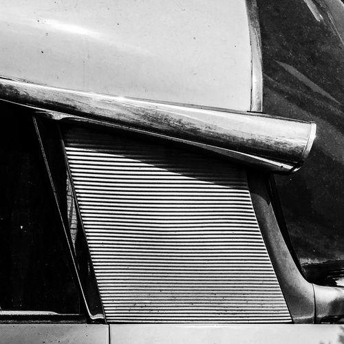 Elegant slamming Citroën DS Car Love Check This Out Hello World Good Morning Smile Goodmorning :) Blackandwhite Global Photographer Works Exhibition Global Photographer-Collection Global Photographers Alliance