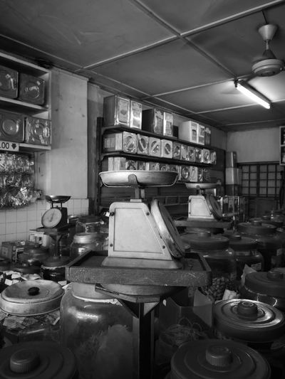 those were the days Shops Weighing Scale Old Days Old Shops Food And Drink Establishment Food And Drink