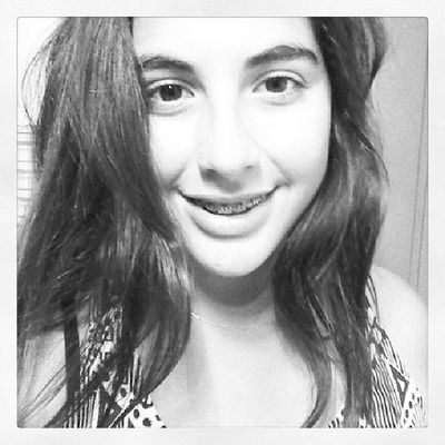 Jiji smile