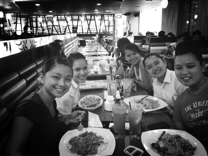 Hongkees Food
