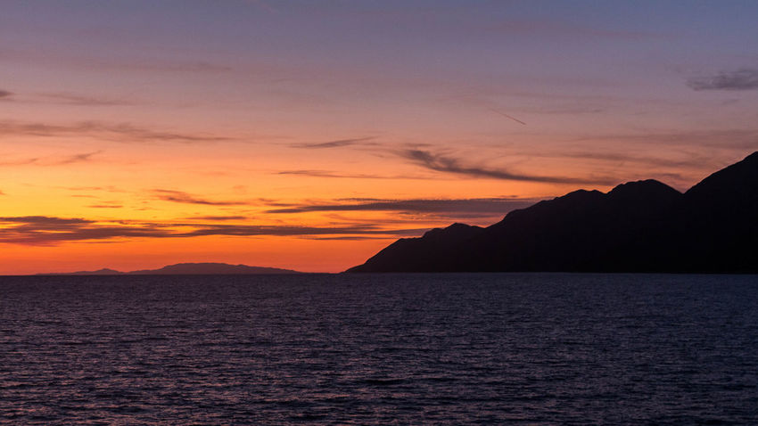 #Island #Nature  #beautiful #croatia #hiking #mjlet #sea #sunset #sun #clouds #skylovers #sky #nature #beautifulinnature #naturalbeauty #photography #landscape Beauty In Nature Nature Scenics