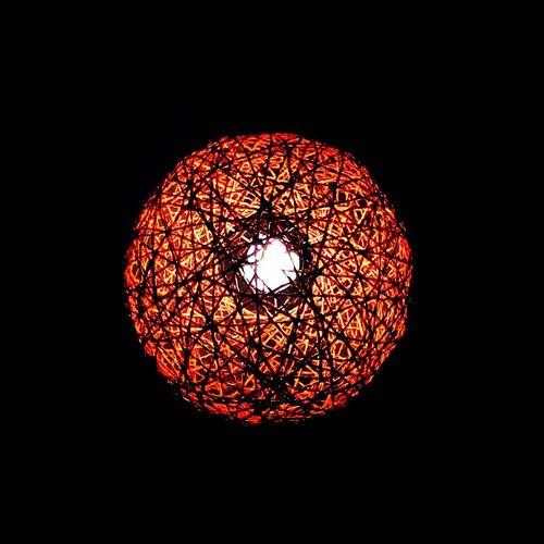 Lampshade becomes living art BYOpaper EyeEmNewHere NairobiKenya Colorsplash Lampshadedesign Lampshade Reflection Lampshade Abstract Livingart Livingartisticfreedom