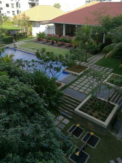 Resort living First Eyeem Photo