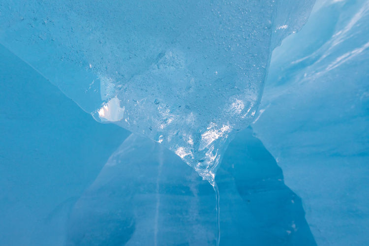 Bøverbreen Fun Global Warming Ice Melting Norway Adventure Blue Blue Background Bubble Cave Climate Change Close-up Cold Temperature Crazy Day Droplets Extreme Terrain Fancy Freshness Frozen Glacier Ice Inside Melting Motion Nature No People Outdoors Purity Water Wet