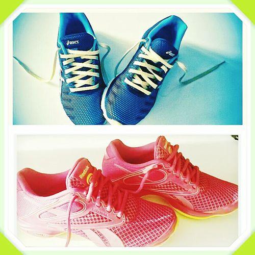 life style Sport Sports Gym Life Shoes Jogging Bieganie Biegamy Trendy Trening Trening Czyni Mistrza First Eyeem Photo