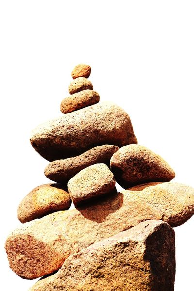 Stack Solid Balance Rock No People Still Life Rock - Object Stone - Object Close-up Nature Zen-like Stone Art And Craft The Still Life Photographer - 2018 EyeEm Awards The Creative - 2018 EyeEm Awards