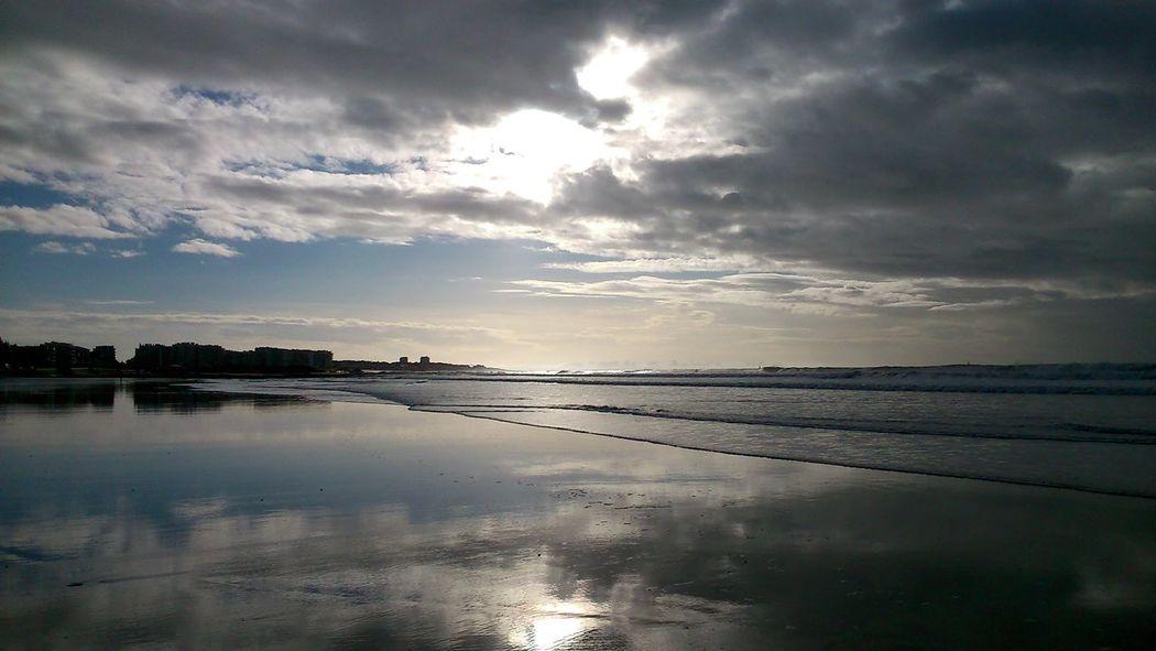 Plage Life Is A Beach Lessablesdolonne