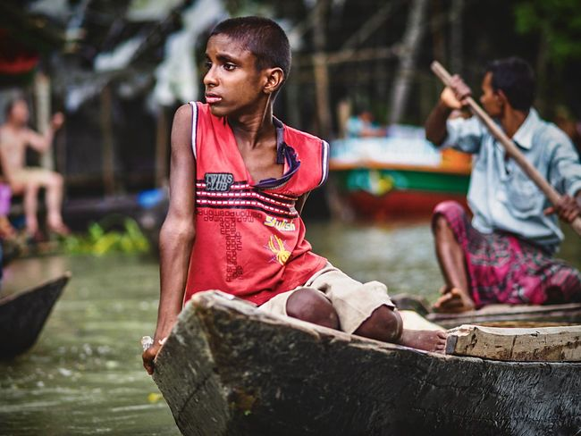 Portrait Backwaters Riverside Portraiture Bangladeshi Bangladesh Bangladesh 🇧🇩 Street Photography Streetphotography Portrait Photography Two People Men Women Sitting Adult Lifestyles Focus On Foreground People Young Men Real People Females Casual Clothing Leisure Activity Nature Day Container Young Adult Togetherness Males  Occupation The Photojournalist - 2018 EyeEm Awards The Portraitist - 2018 EyeEm Awards The Traveler - 2018 EyeEm Awards The Street Photographer - 2018 EyeEm Awards
