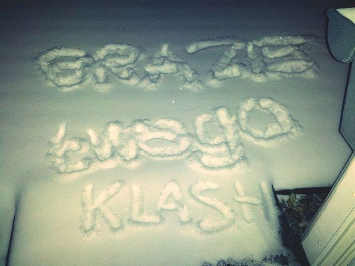 Twago Klash
