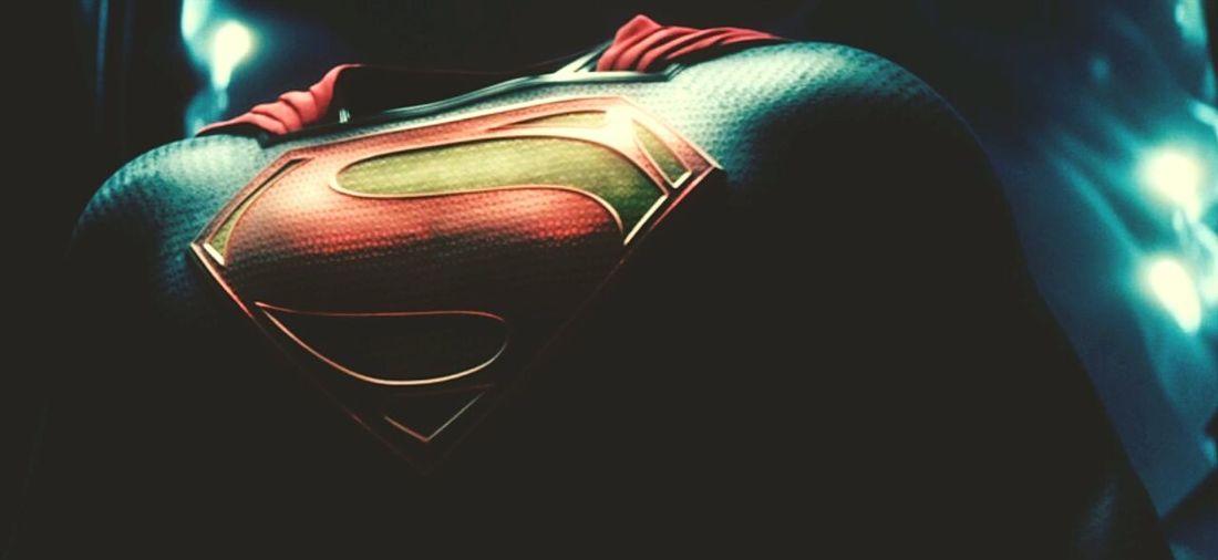 Superman Is Back, Bitches! Batman Batmanvssuperman Supermanshirt