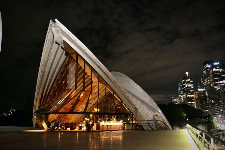 Sydney opera house. First Eyeem Photo Sydney Opera House Travel Sydney Australia Gregoryphotography