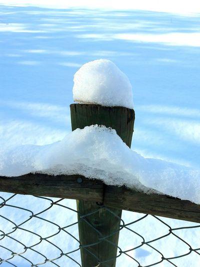 Winter 2016 WOW Cool Nice Mega Outdoors Fresh Beauty In Nature Schönes Wetter No People Winter❄ Schnee