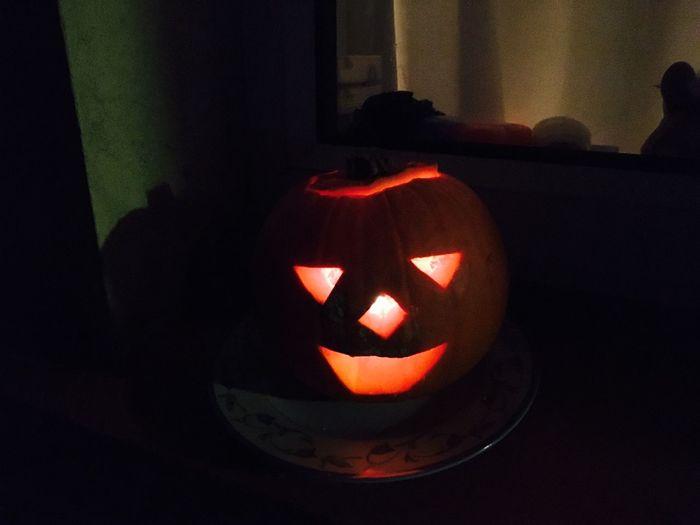 Halloween 🎃 Halloween Pumpkins Halloween Halloween Pumpkin