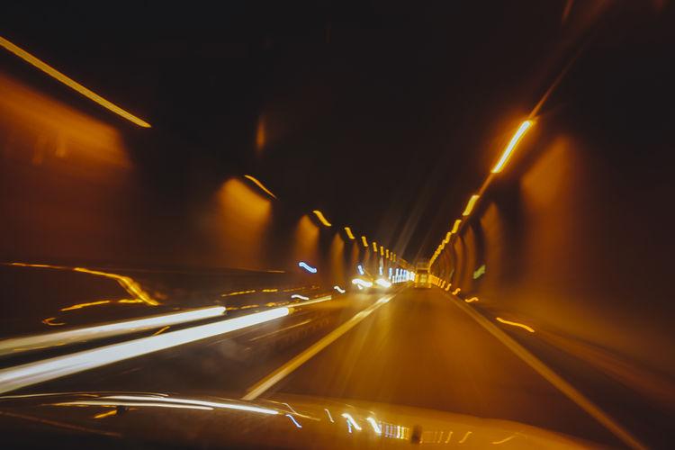 Road Goglikopipiaphotography Mountain Photographer Photography EyeEmNewHere