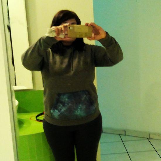 Gym Time! Gym ⌚ Mi Gorda Feo Cuerpo My Fat Body Im Fat