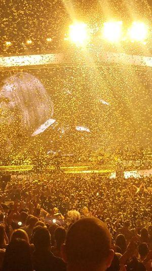 Adele <3 Adele25 Adelehello Chicago Concert Concert Photography Live Music Music