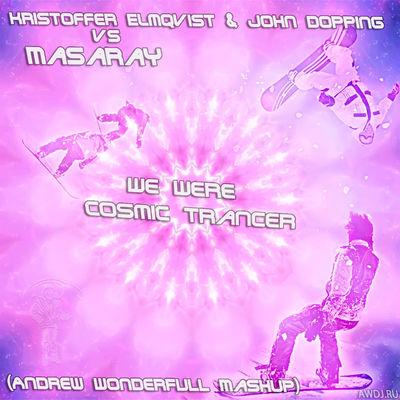 http://awdj.ru/category/mixes/remixes-mashups/ AndrewWonderfull Awdj Awtrance Cover Mashup Mashups Mix Music Progressive Trance Remixes Trance Uplifting Trance Version Vocal Trance