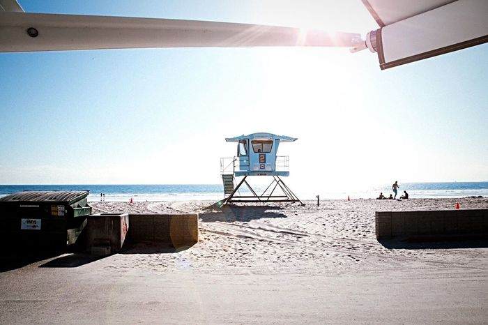 C A L I California Traveling Roadtrip Photography Streetphotography Light Sunset Canon Sigma Sigma35mm Art Relaxing San Diego Beach Beachphotography Yolo Hanging Out Hello World Taking Photos Germany 0711 Stuttgart Stuggi Badenwürttemberg